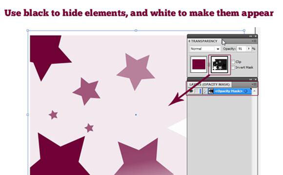 clip-image028 10 Tips to Improve Your Workflow and Work Faster in Illustrator