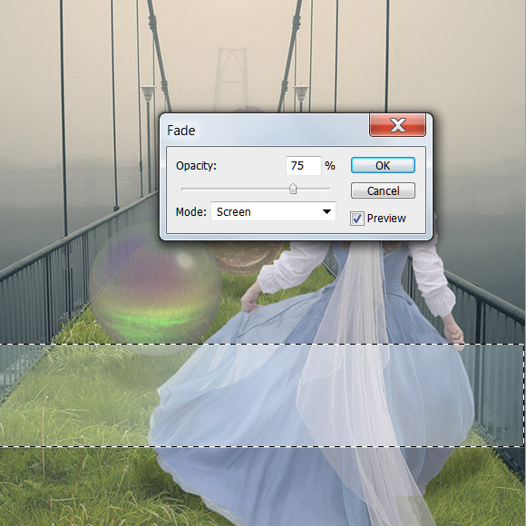 4-panel-fade 10 Photoshop Quick Tips to Improve Your Workflow