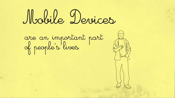 the-delivery-app Creating Rotoscoping Animation with Photoshop