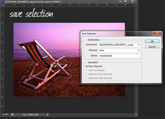 02 Adobe Photoshop CS6 New Round of Tips and Tricks