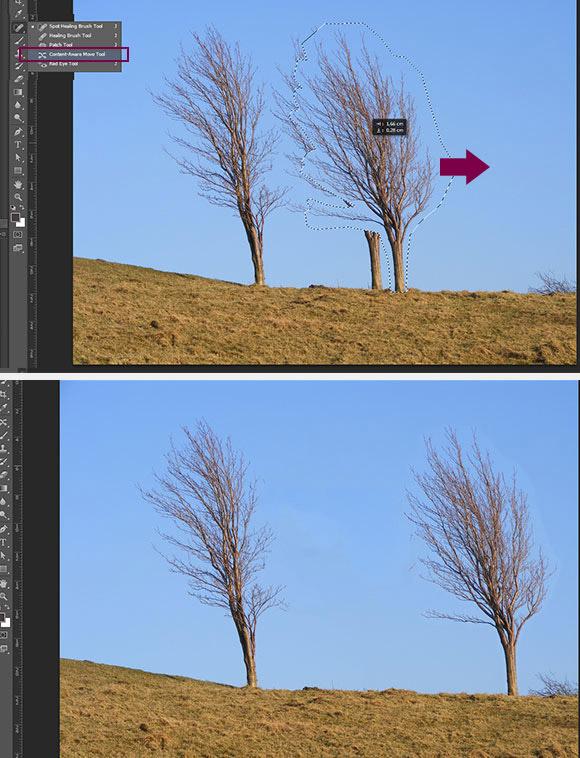 07 Adobe Photoshop CS6 New Round of Tips and Tricks