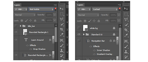 17 Adobe Photoshop CS6 New Round of Tips and Tricks