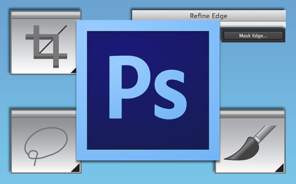 ps-tools-cover 10 Photoshop Tips: Extend Your Basic Knowledge of Photoshop