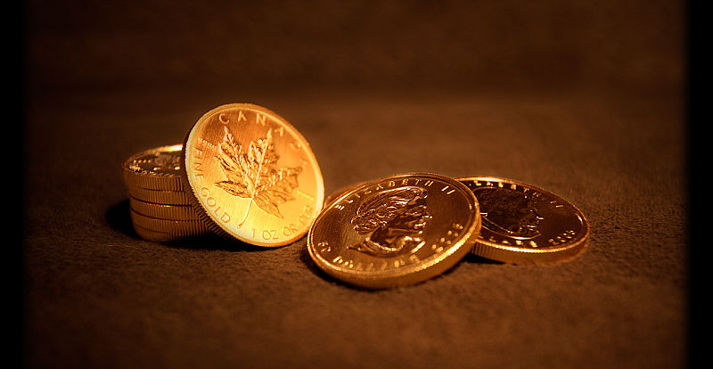 2-Money How to Research Your Golden Topic for Your Next eBook