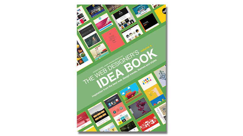 7-TheWebDesignersIdeaBook How to Research Your Golden Topic for Your Next eBook