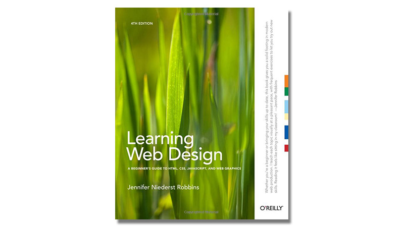 9-LearningWebDesign How to Research Your Golden Topic for Your Next eBook