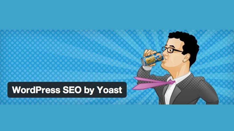 5 10 WordPress Plugins to Double Your Website Traffic