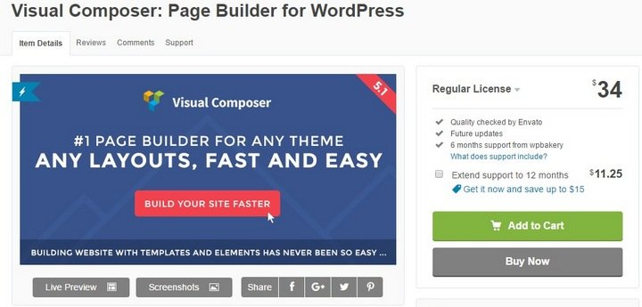 must-have-wp-plugins-11 20 Must Have Plugins For You To Get Started Effectively