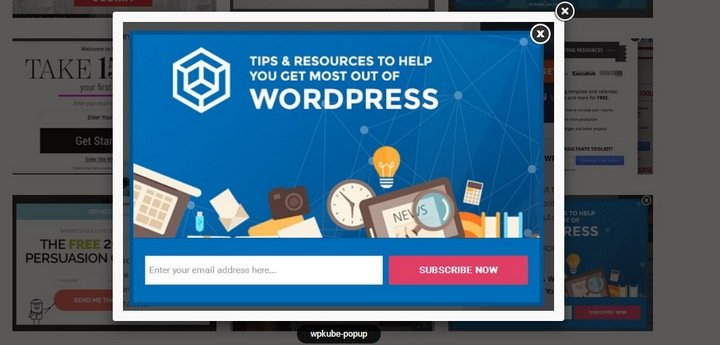 optin-monster-2 8 Best WordPress Mailing List Plugins For Getting More Subscribers