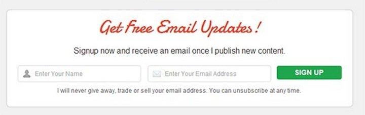 optinforms-2 8 Best WordPress Mailing List Plugins For Getting More Subscribers