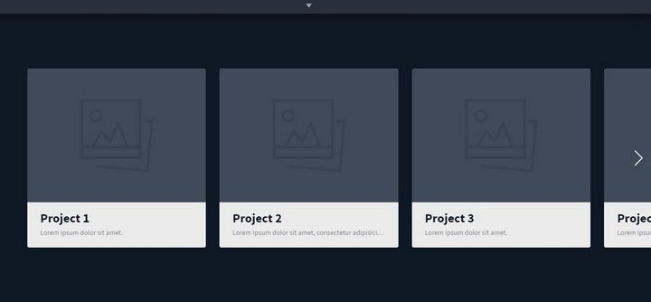 squeezebox 15+ Great jQuery Images Gallery Plugins To Showcase Your Work