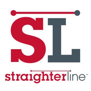 Straighterline Business Law