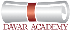 Davar Academy and Residency Waiver