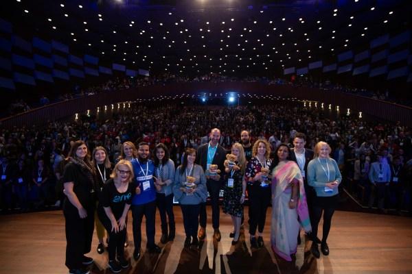 bbcs world changing ideas summit comes to australia - HD4000×2667