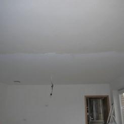 Le plafond peint