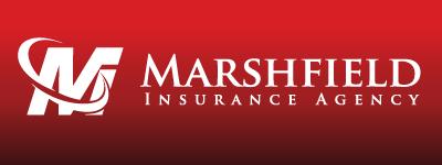 Marshfield Insurance