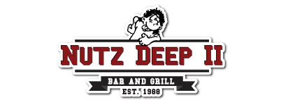 Nutz Deep II