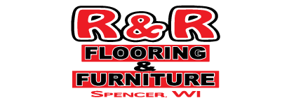 R & R Flooring & Furniture