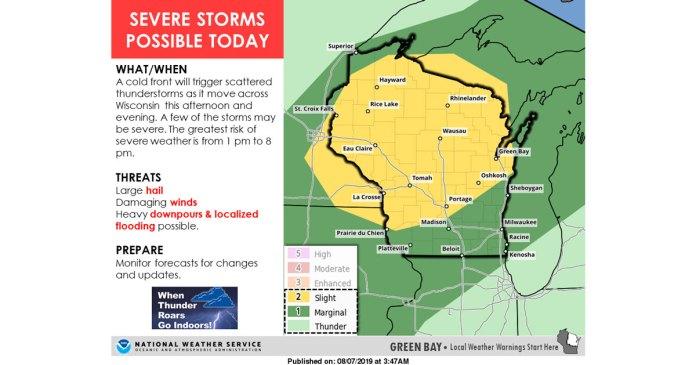 weather-advisory-8-7-19