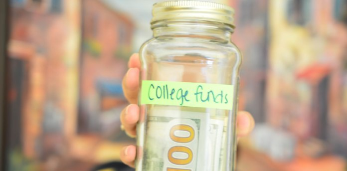 how to file a fafsa