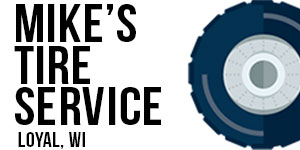 Mike's Tire Service