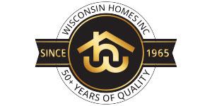 Wisconsin Homes