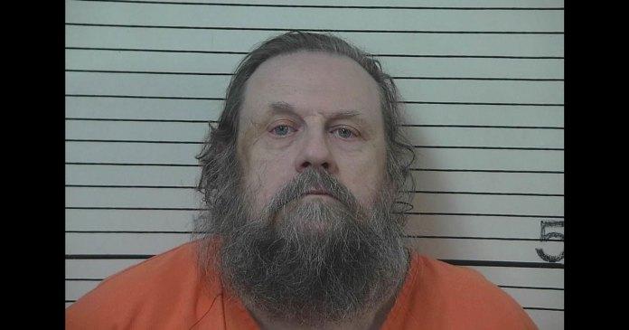 Gary-Hughes-Jackson-County-Sheriff
