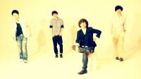 myth / FOREST :: 年明けの「JET LIVE!」にて mimic と共演