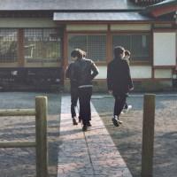 My Arcade :: ジアコ「STANDARDS」リリースパーティ&福岡DJパーティ「cue.」に出演決定