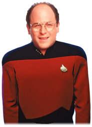 "Captain Dick Sprague<br>Commanding Officer of the <a href=""http://ships.independencefleet.com/ChuckNorris.php/"">USS Chuck Norris</a>"