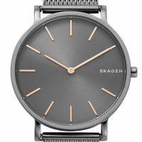 Ordinært hybrid eller smartwatch