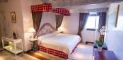La vendimia más relajante: 7 Bodegas Hotel & Spa