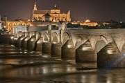 Los 9 puentes más bonitos de España
