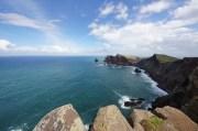 5 cosas que verás si alquilas un coche en Madeira