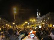 Los 5 mejores sitios en los que pasar la Nochevieja en España