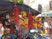 Mallorca en 5 mercadillos