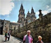 Las ciudades Patrimonio de la Humanidad que debes visitar en España