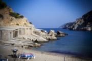 5 secretos que descubrirás si alquilas un coche en Ibiza