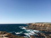 Ruta de leyenda (y gastronomía) por A Costa da Morte