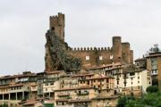 Descubre la Castilla más medieval: 5 pueblos para viajar al pasado