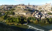 7 delicious landscapes to savor Caceres at your own pace