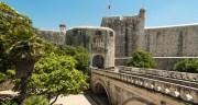 Dubrovnik para quien no haya visto Juego de Tronos