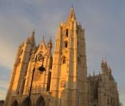 De ruta por Castilla y León durante la Semana Santa