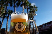 Around the world in 5 beer types (and the cities that give them their names)
