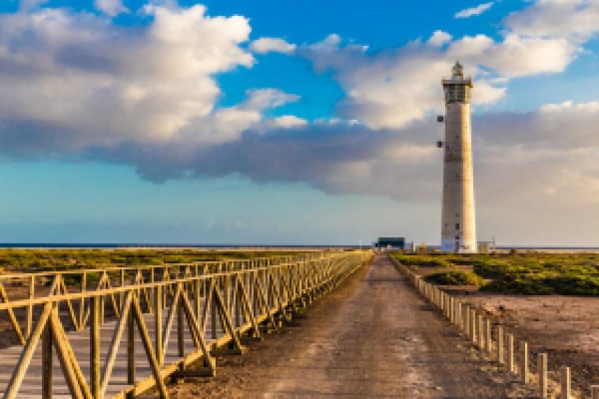 vacaciones en agosto en Portaventura
