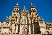 Viajar por España en 7 películas