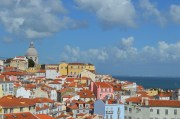 Things to do in Lisbon: 5 secrets to (re)visit this magic place