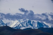 Paseo invernal por los mejores lugares en España para disfrutar de la nieve