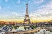 Viajes a Francia: 7 consejos para ser todo un experto del país