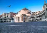 Las mejores fotos de Napoles   Viajar a Italia